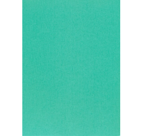 Pearla Turquoise Card Amazing Paper