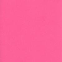 kaskad bullfinch pink paper a4 pack of 20