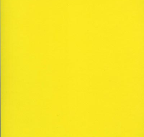 Kaskad Canary Yellow Paper A4 Pack Of 20 Amazing Paper