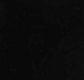Notturno Black Paper Amazing Paper