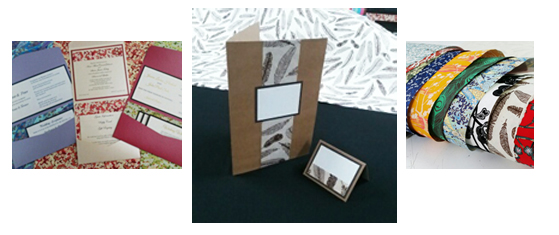 Invitation stationery amazing paper invitations and decorative papers solutioingenieria Gallery