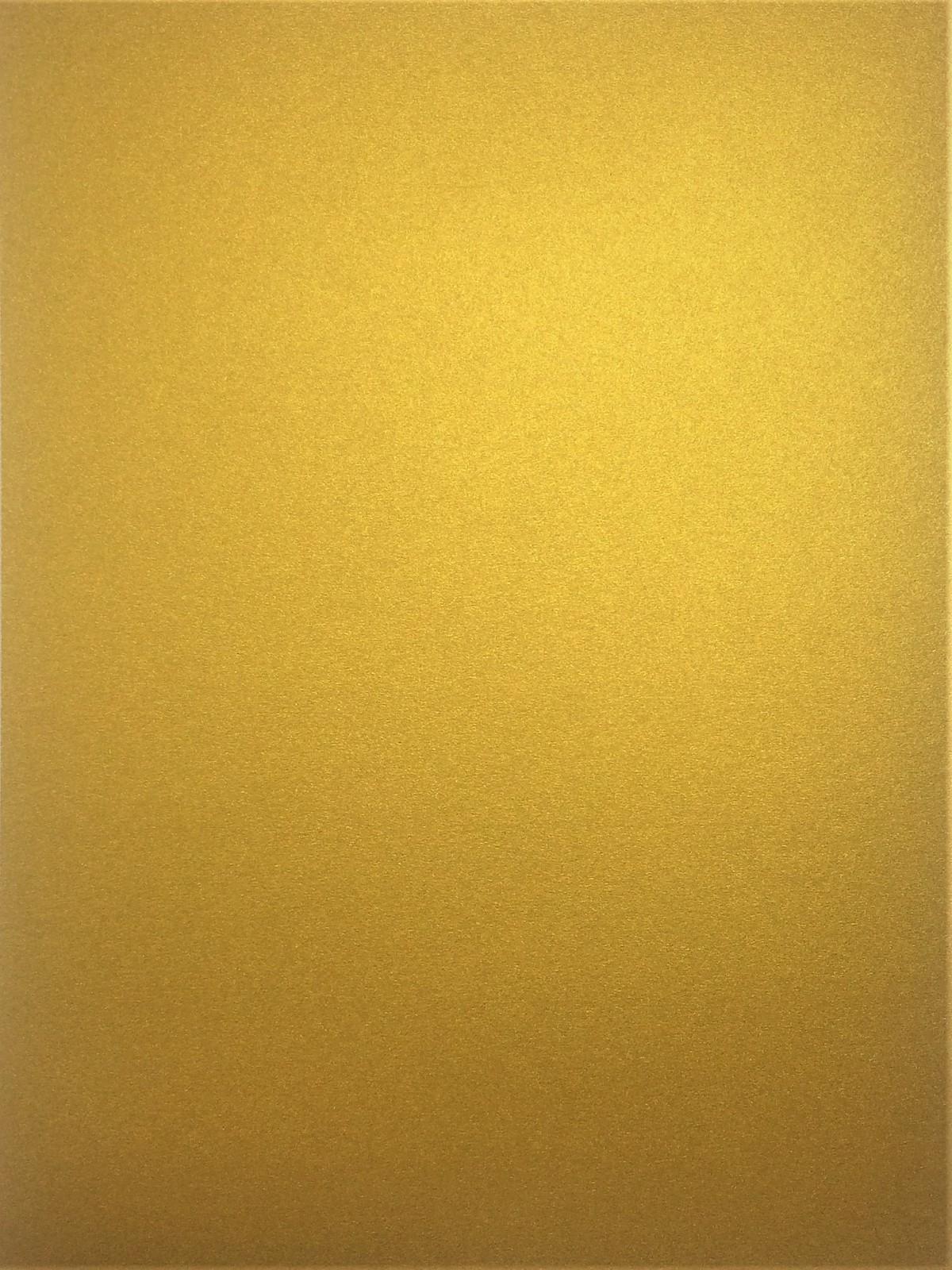 Astara Athena Gold Metallic Paper A4 120gsm Amazing Paper