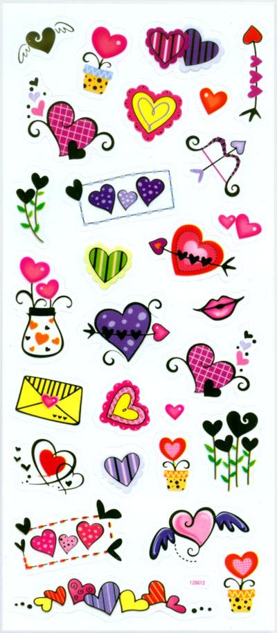 !!!!!!!!!!!!!!!!!!!!!!!!! Hearts