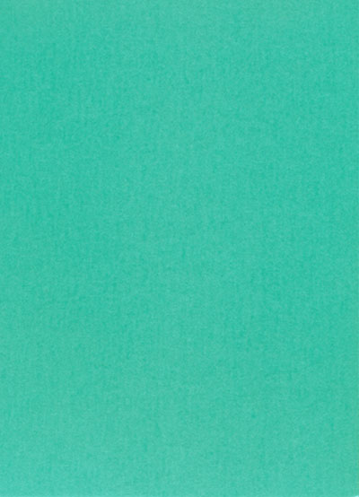 Pearla Turquoise (Card)   Amazing Paper