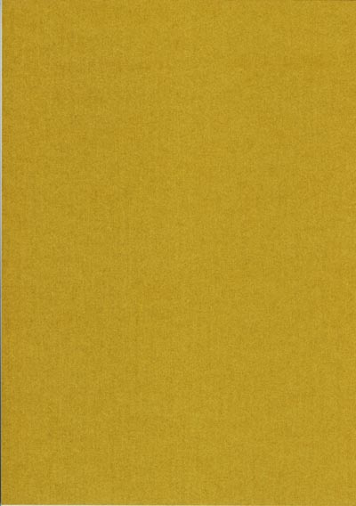 Curious Metallic Super Gold Card (Pack of 20)   Amazing Paper